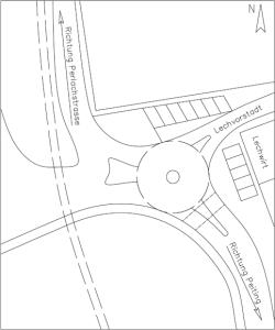 Kreisverkehr_klein