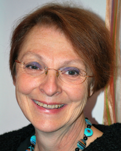 SchreiberBuhl-Irmgard
