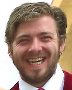 Tobias Kalbitzer