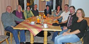 Treffen_ALS-Gruene